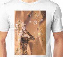 Symba pop Unisex T-Shirt