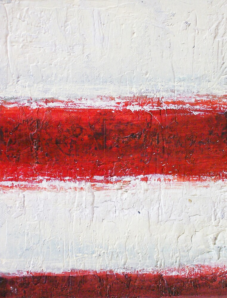 Simply Red 2 by Marco Sivieri