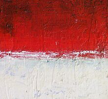 Simply Red 3 by Marco Sivieri