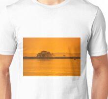 Placid Morning Unisex T-Shirt