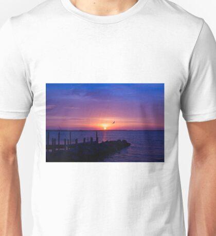 Promise Unisex T-Shirt