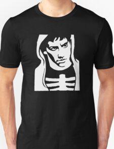 Donnie Darko Stencil T-Shirt
