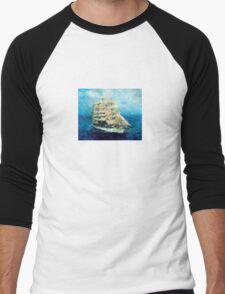Seacloud T-Shirt