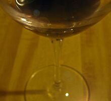 cheers by AdiGuna1