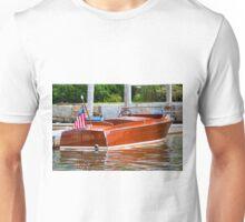 Prodigy Unisex T-Shirt