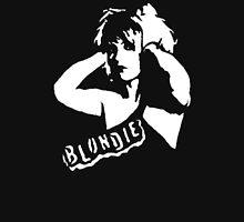 stencil Blondie Unisex T-Shirt