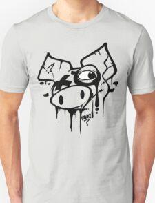 Oink! Drips.. T-Shirt