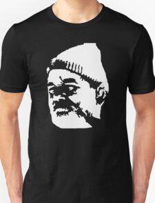 Stencil Life Aquatic T-Shirt