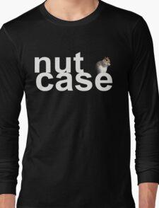 NutCase T-Shirt