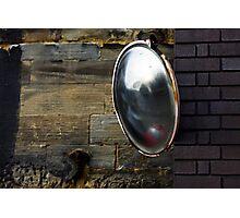 Liverpool 110 Photographic Print