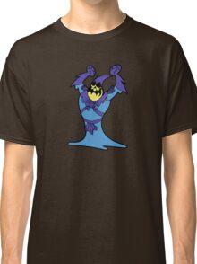 Lord Hatetor Classic T-Shirt