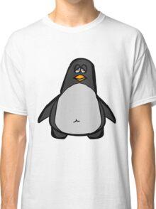 Pokey the Penguin v1 Classic T-Shirt