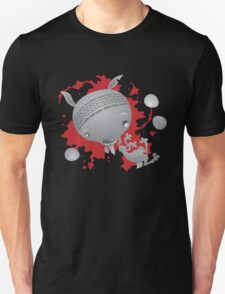 Splat Bunny T-Shirt