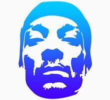 Snoop Dogg Gradient Design #1 Unisex T-Shirt
