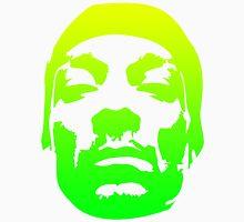 Snoop Dogg Gradient Design #2 Unisex T-Shirt