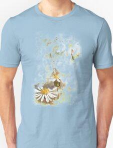Wild flower T-Shirt