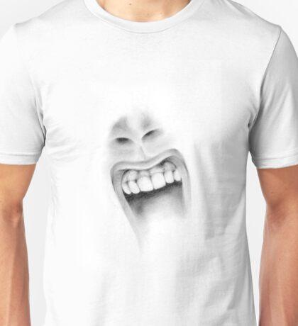 AARGGH! Unisex T-Shirt