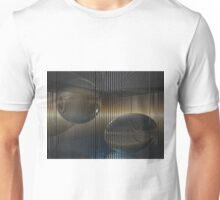 Ko:an Unisex T-Shirt