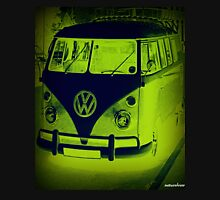 Split Screen VW Combi - New Products Hoodie