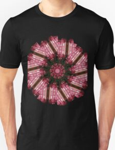 Tulip Ring T-Shirt