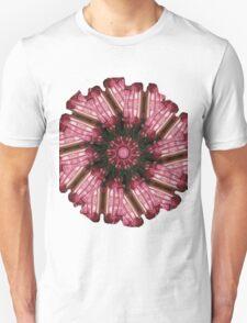 Tulip Ring T-Shirt
