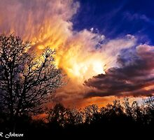 Cloud Color by iaminc