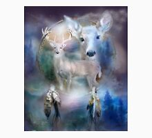 Dream Catcher - Spirit Of The White Deer Classic T-Shirt