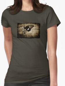 yin & yang (army colour) T-Shirt