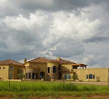 Kief-Joshua Vineyards by PatGoltz