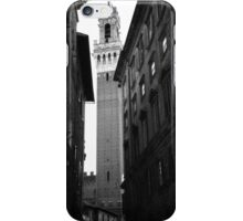 Siena, Italy iPhone Case/Skin