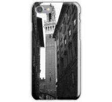 Siena, Italy iPhone Case/Skin