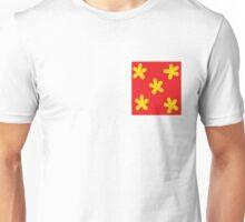 Quag Unisex T-Shirt