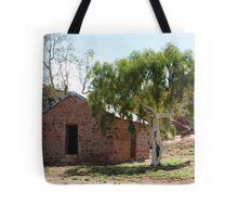 Humble Abode  Tote Bag