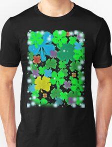Luck Heaven T-Shirt