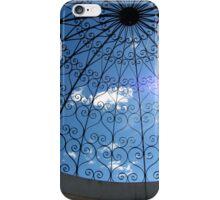 Duluth, MN: Iron Canopy iPhone Case/Skin