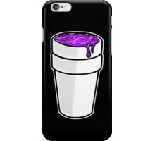 Double Cup iPhone Case/Skin