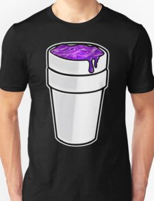 Double Cup T-Shirt