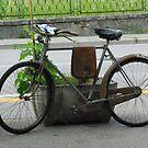On Your Bike by Valli  aka Frankiesgirl