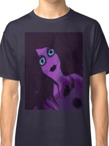Crazy Doll Classic T-Shirt