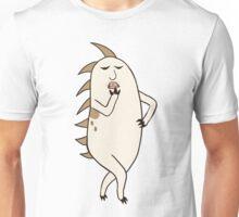 Chupa-tee Unisex T-Shirt