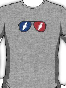 Phil Goggles T-Shirt