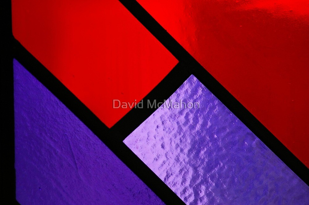 That's Not How We Built The Pyramids, Your Worship by David McMahon