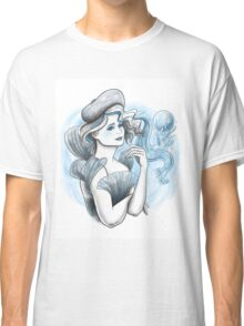 Origins- Song of the Sea Classic T-Shirt