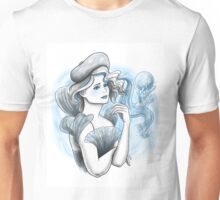 Origins- Song of the Sea Unisex T-Shirt