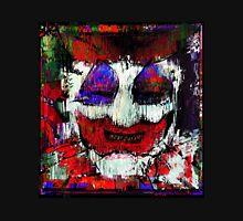 John Wayne Gacy. All the world loves a clown. Unisex T-Shirt