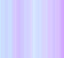Lilac-Violet Stripes by FireFairy