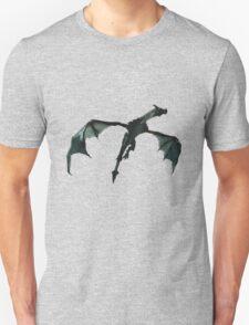 Dragon Ultimate Art ! T-Shirt