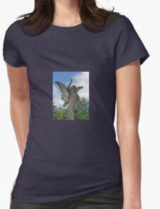 Graveyard Angel T-Shirt