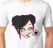 APB Reloaded Cool Lolo Unisex T-Shirt
