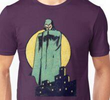 The Spectre Unisex T-Shirt